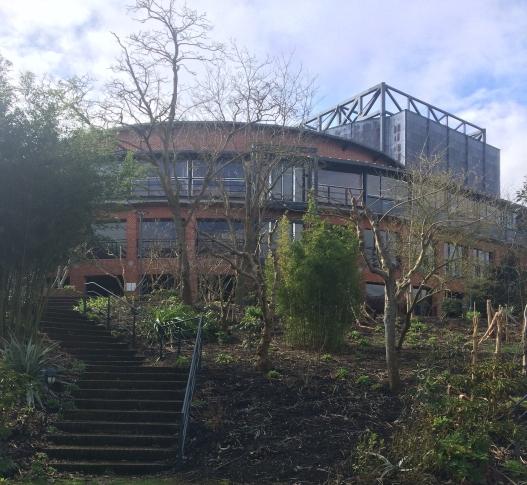 glyndebourne5.jpg