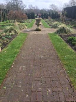 Glyndebourne9