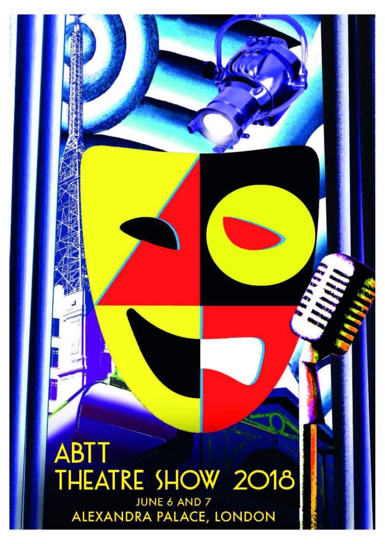 abtt-front