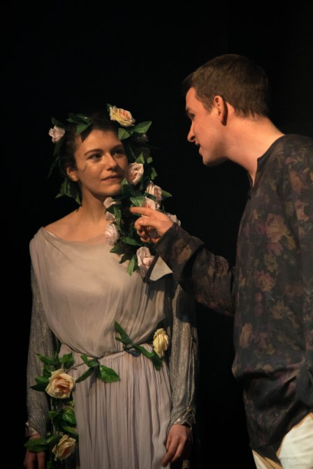 Midsummer-Dress-7