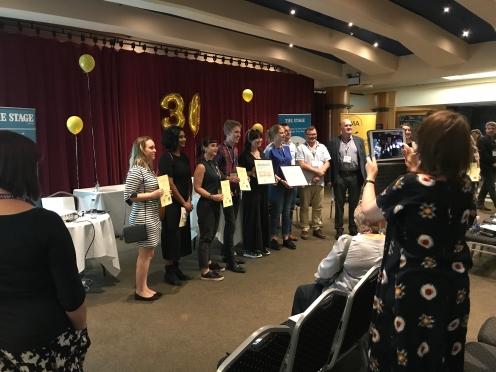 SMA awards 4.jpg