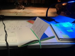 lighting design 3
