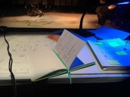 lighting design 3