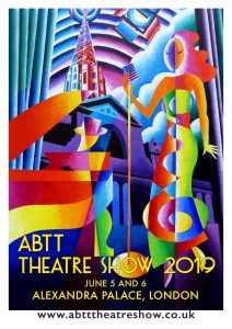 2019-ABTT-Poster-with-web-and-text-212x300