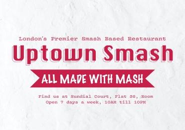 Uptown_Smash-Poster